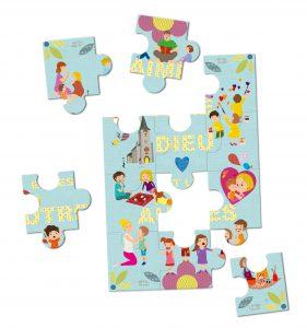 visuel-puzzle